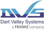 Dart Valley Systems Ltd