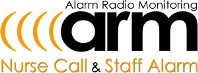 Alarm Radio Monitoring Ltd