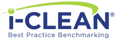 i-Clean Systems Ltd