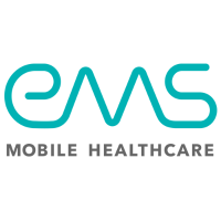 EMS Healthcare Ltd