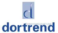 Dortrend International Ltd