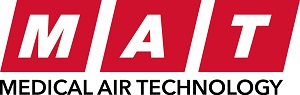 Medical Air Technology Ltd