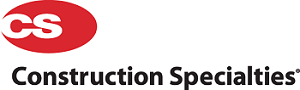 Construction Specialties (UK) Ltd