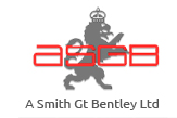 A Smith Gt. Bentley Ltd