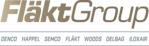 FläktGroup UK