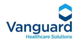 Vanguard Healthcare Solutions Limited