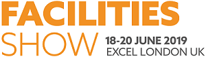 Facilities Show 2019