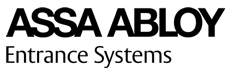Assa Abloy Entrance Systems