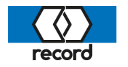 record uk ltd