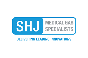 SHJ Hospital Pipelines Ltd